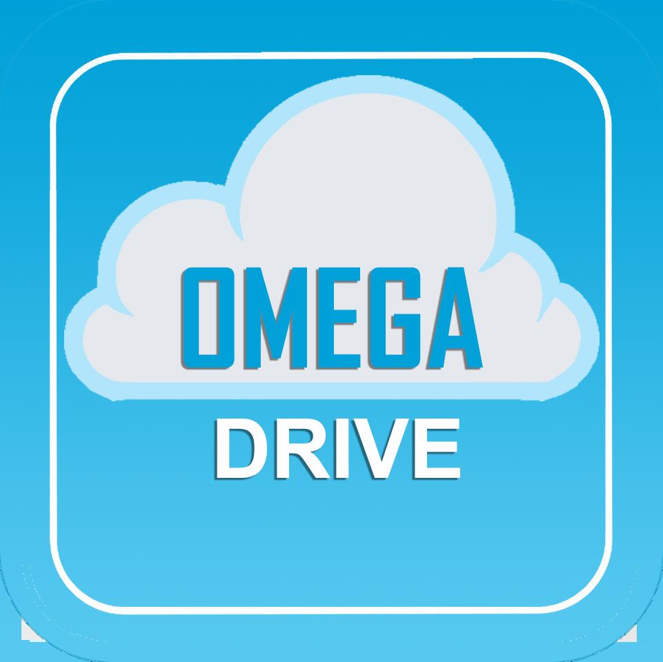 Omega_Cloud