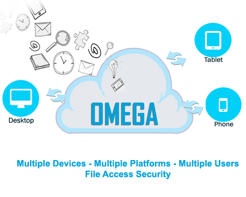 Omega_Diagram-2