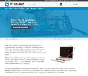 IT-Quip